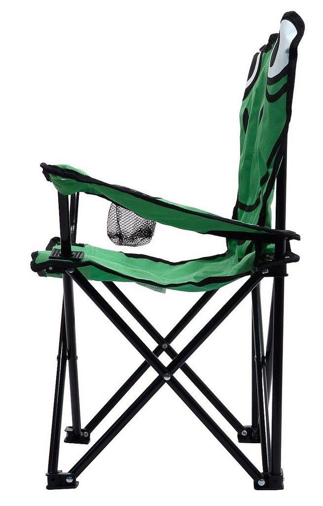 da7700a9499 Сгъваем стол CATTARA FROG - Купи във България