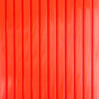 6 мм (1 кв.м.) червен
