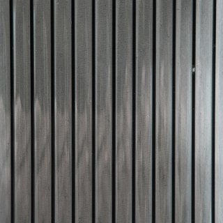 6 мм (1 кв.м.) тониран