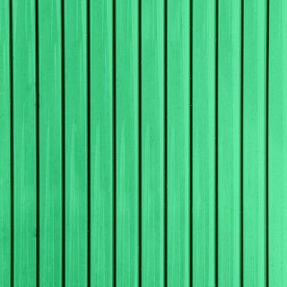 6 мм (1 кв.м.) зелен