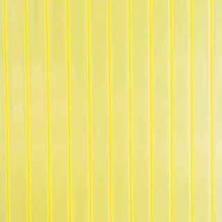 6 мм (1 кв.м.) жълт