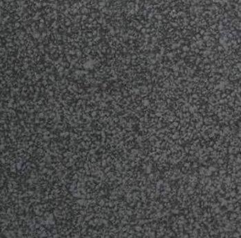 Шкаф за умивалник мокър асфалт